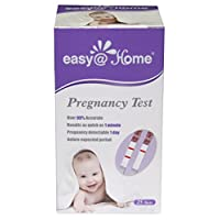 Pregnancy Tests Product
