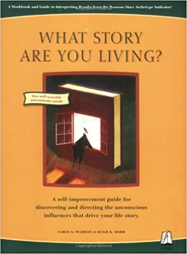 whats your story a workbook for the storyteller in all of us
