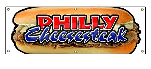 philly cheeses - 9
