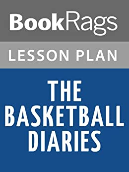the basketball diaries essay Home background  the basketball diaries  information about all the various  editions of the basketball diaries, with  photo-essay about the production.