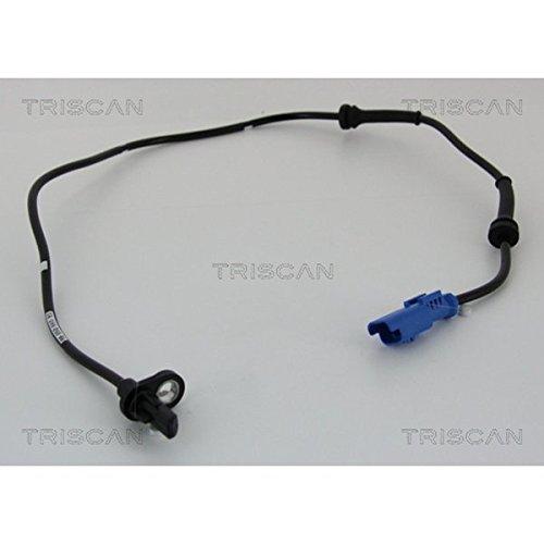 Triscan 8180 28207 Freno Triscana/S