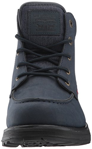 Levis Men S Harvey Oily Fashion Boot