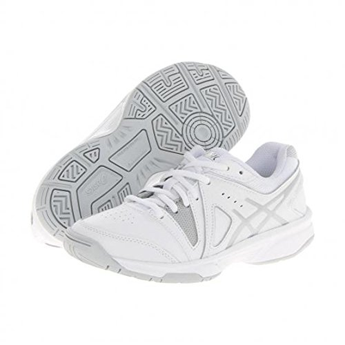 Asics Gel Satz GamePoint GS