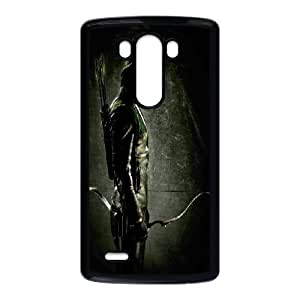 DIY Printed Arrow hard plastic case skin cover For LG G3 SNQ431981