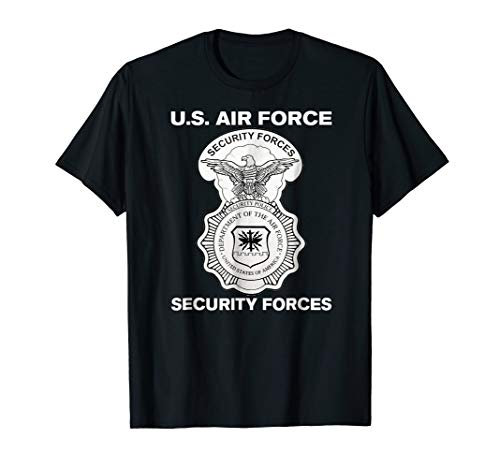air force security police - 6