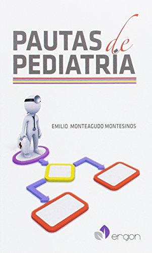 Phopinvemo: Descargar Pautas de Pediatría - Emilio ...