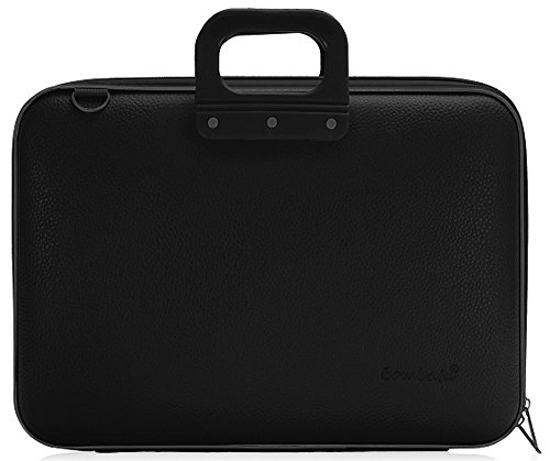 bombata-all-black-limited-edition-17-inch-briefcase-one-size-black