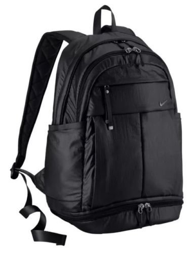 Nike Womens Carry Bag - 3