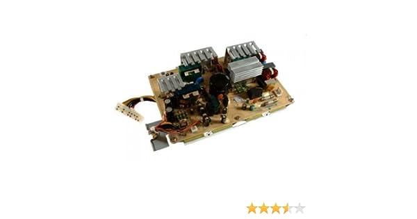HP Q6718-67033 Unidad de - Fuente de alimentación (Designjet T2300 PS eMFP, Designjet Z3200 24-in, Designjet Z3200 44-in): Amazon.es: Informática