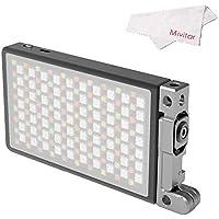 Mivitar Boling P1 RGB Led Video Light 2500k-8500k...