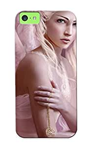 Iphone 6 (4.5) Scratch-proof Protection Case Cover For Iphone/ Hot Angel Phone Case