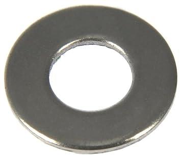 Dorman 299-011 Flat Washer