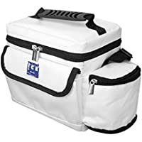 Techni Ice High Performance Cooler Bag 5L with Thermal Booster