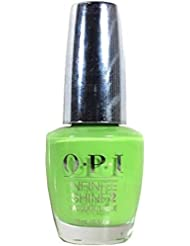 1 Pack Nail Polish Gel Soak Off Lacquer Thinner Fresh Scrub Primer Top Base Coat Nails Prep Gelish Ultra Kit Dazzling Popular Manicure Tool Volume 0.5oz Color To the Finish Lime! Code NL-ISL20