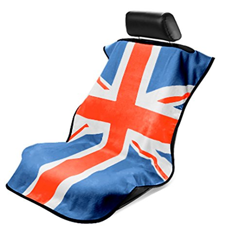 british car seats - 9