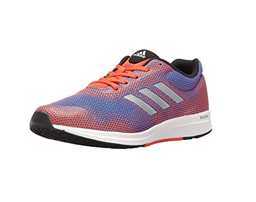 adidas energy boost 2m - 2