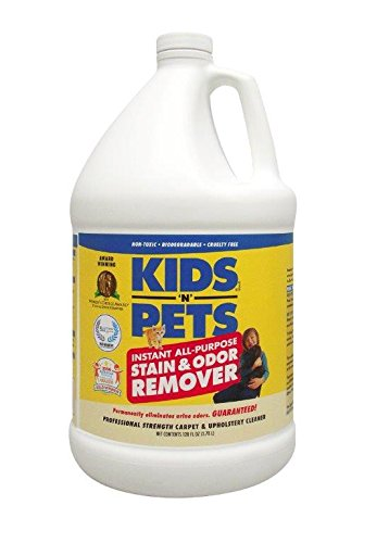 kids-n-pets-instant-all-purpose-stain-odor-remover-gallon