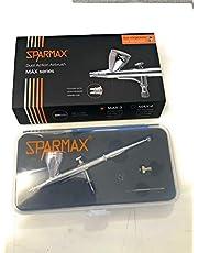 Sparmax MAX-3 med förinställningshand+CrownCap SP-MAX-3