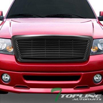 2008 ford f150 bumper cover - 7