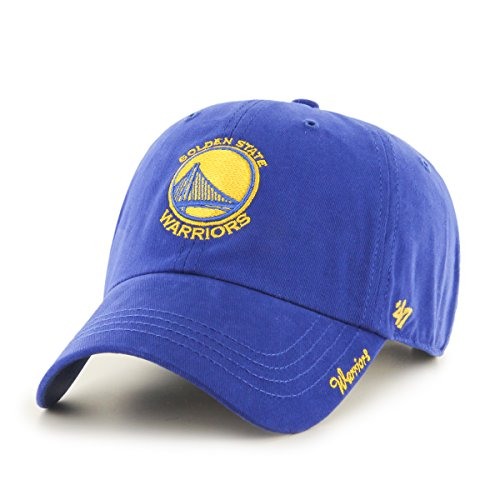 Los Angeles Lakers Adjustable Hat Lakers Adjustable Cap