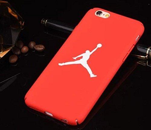 3sa-store-usa-case-iphone-7-red-hard-plastic-michael-air-supreme-jordan-legend-red-basketball-air-ba