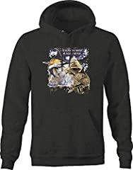 Show Your Style with this Hooded Sweatshirt. Professionally Produced with American Pride!