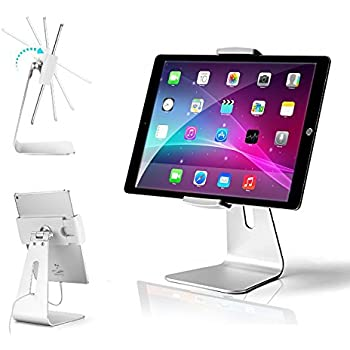 650a1be352 Amazon.com  Stouch iPad Pro Tablet Holder Stand