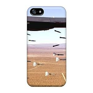 For Iphone 5/5s Fashion Design B1 Lancer Case-daiMzCE2125SmhbI