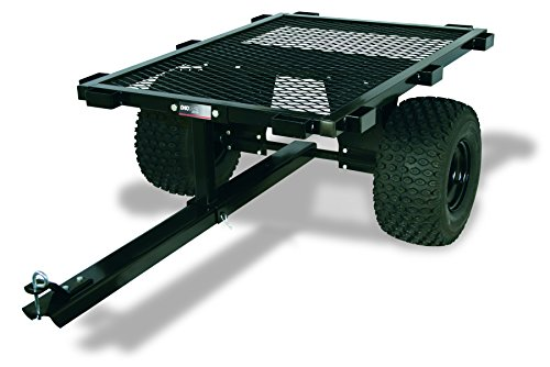 Ohio-Steel-FBATV-Deluxe-ATV-Trailer
