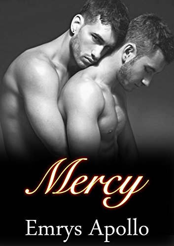 Download for free Mercy