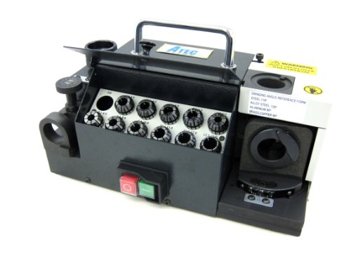 リリーフ(RELIEF) 電動ドリル研磨機 VDG-13A