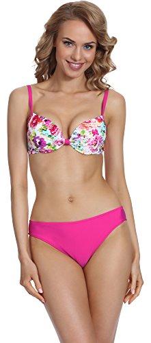 Completo 69MK 3 Merry Bikini Style P504 Donna Modello qSxnnv5wXO