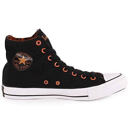 Ct Converse Black sudan As Negro M9160 Hi E0qS0FHw