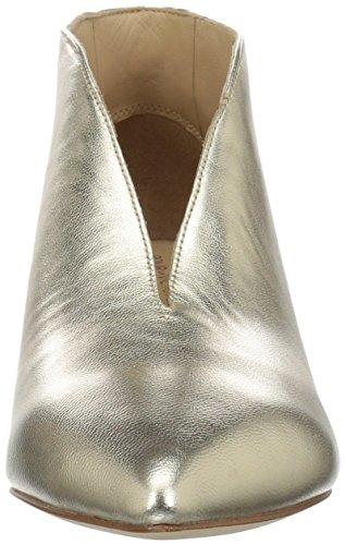 Boot Ankle Kora Champagne La Women's Victoire Pour qwXISq