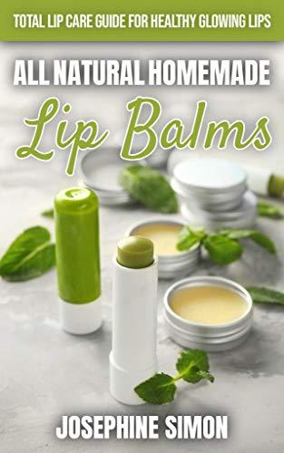 Glowing Lips - 3