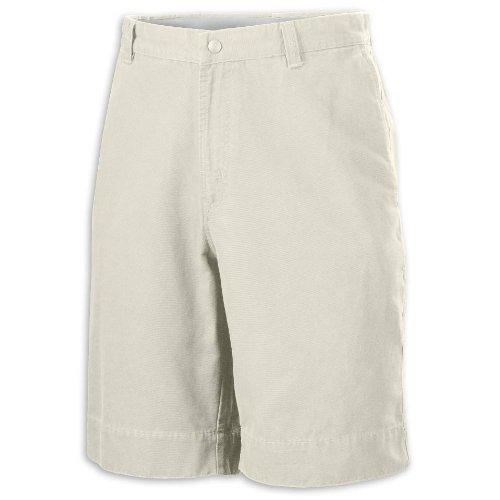 Amazon.com: Columbia Men s Roc corto 10-pulgadas ...