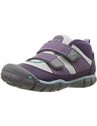 Peek-A-Shoe (Toddler)