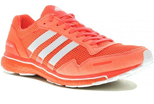 Adidas Adios Boost 03 Uomo A1