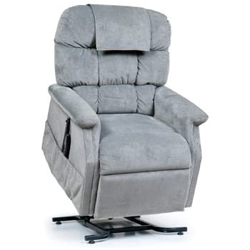 Amazon Com Golden Technologies Pr401 Cambridge Lift Chair