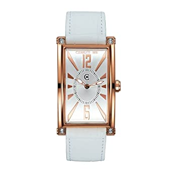 watch genova paris eiffel beach bracelet crystal women watches platinum girl butterfly fashion braided frida item quartz wristwatch