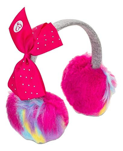 Best Girls Earmuffs