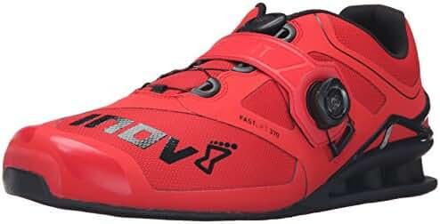 Inov-8 Men's Fastlift 370 Boa Cross-Training Shoes