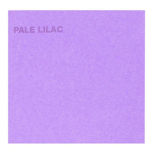 - Daler-Rowney Canford Cardstock Paper, 20.5 X 30.5 inches, Matte, Pale Lilac (402250206)
