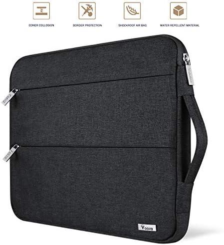 Voova Compatible Notebook Waterproof Protective