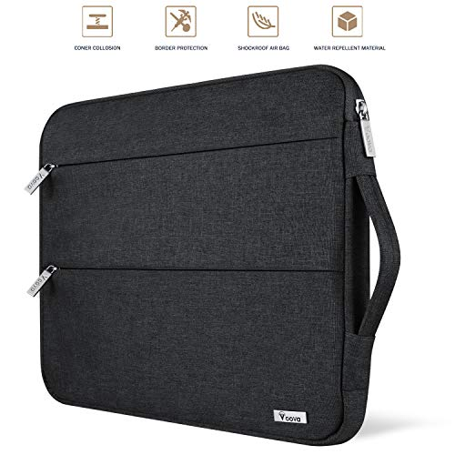 Voova Waterproof Protective Compatible MacBook