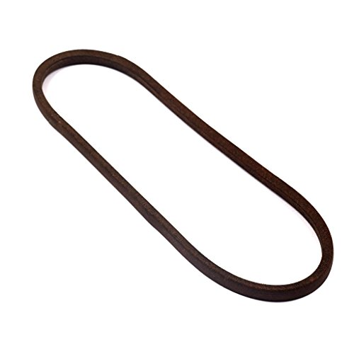Murray 37x65MA Drive Belt for Lawn Mowers
