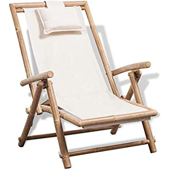 Amazon Com Clevermade Tamarack Folding Wooden Outdoor