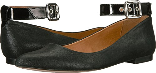 Opportunity Shoes - Corso Como Women's Ramona Ballet Flat