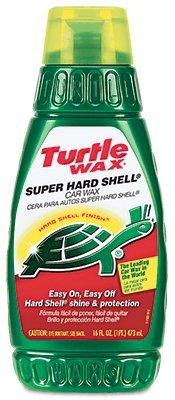 super-hard-shell-car-wax