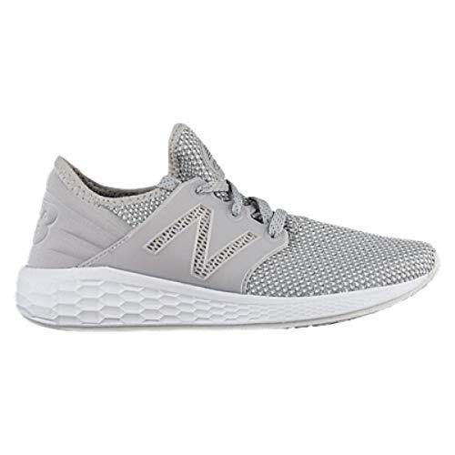 (ニューバランス) New Balance レディース ランニング?ウォーキング シューズ?靴 Fresh Foam Cruz V2 [並行輸入品]